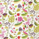 A8372 Frutti Fabric