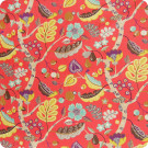 A8373 Grenadine Fabric