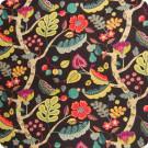 A8374 Onyx Fabric