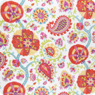 A8375 Punch Fabric