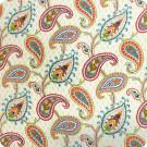 A8376 Cucumber Fabric
