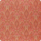 A8381 Rouge Fabric