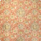 A8382 Cerise Fabric