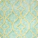 A8384 Aqua Fabric