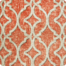 A8385 Persimmon Fabric