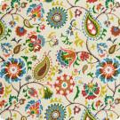 A8390 Majestic Fabric