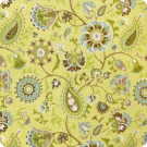 A8391 Spa Fabric