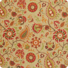 A8392 Cayenne Fabric