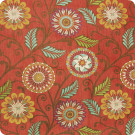 A8393 Harvest Fabric