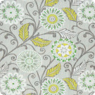 A8394 Platinum Fabric