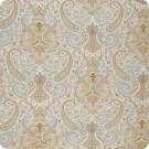 A8396 Shitake Fabric
