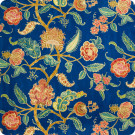 A8398 Midnight Blue Fabric