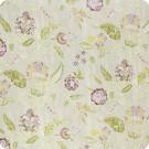 A8399 Plum Fabric