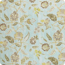 A8400 Shitake Fabric
