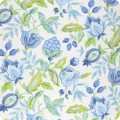 A8401 Aquarium Fabric