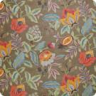 A8402 Flaxseed Fabric