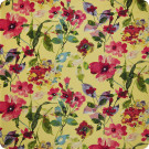 A8404 Harvest Fabric