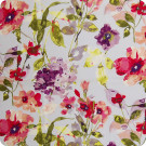 A8405 Berry Fabric