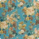 A8407 Lagoon Fabric