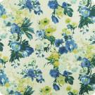 A8408 Azure Fabric