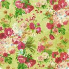 A8409 Granny Smith Fabric
