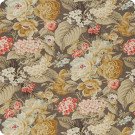 A8412 Clay Fabric