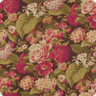 A8413 Cordial Fabric