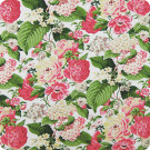 A8414 Spring Fabric