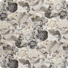 A8415 Shale Fabric