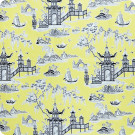 A8417 Lemongrass Fabric