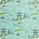 A8418 Blossom Fabric