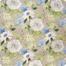 A8430 White Tea Fabric