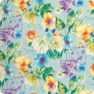A8433 South Seas Fabric
