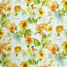 A8434 Sundance Fabric