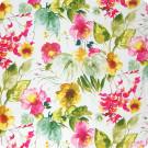 A8435 Springtime Fabric