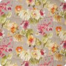 A8436 English Garden Fabric