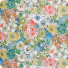 A8438 Multi Fabric