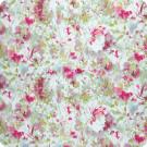 A8440 Grapevine Fabric