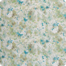 A8441 Greenmist Fabric