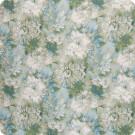 A8444 Lakeside Fabric
