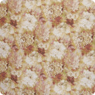 A8445 Loganberry Fabric