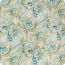 A8446 Palm Fabric