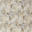 A8447 Gold Dust Fabric