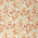 A8448 Apricot Fabric