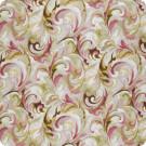 A8449 Primrose Fabric