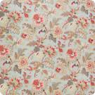 A8450 Dew Fabric