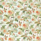 A8451 Opal Fabric