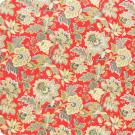 A8452 Vermillion Fabric