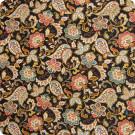 A8454 Java Fabric