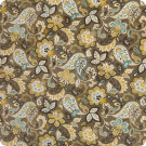 A8455 Clay Fabric
